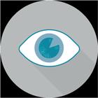 Logotipos, Identidad Corporativa
