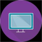 Diseño web, Hospedaje, Correos electrónicos