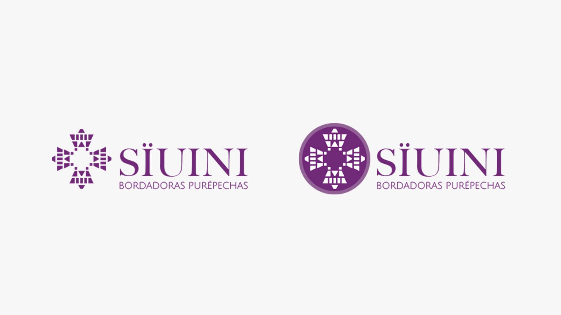 Branding, Diseño de Logotipo