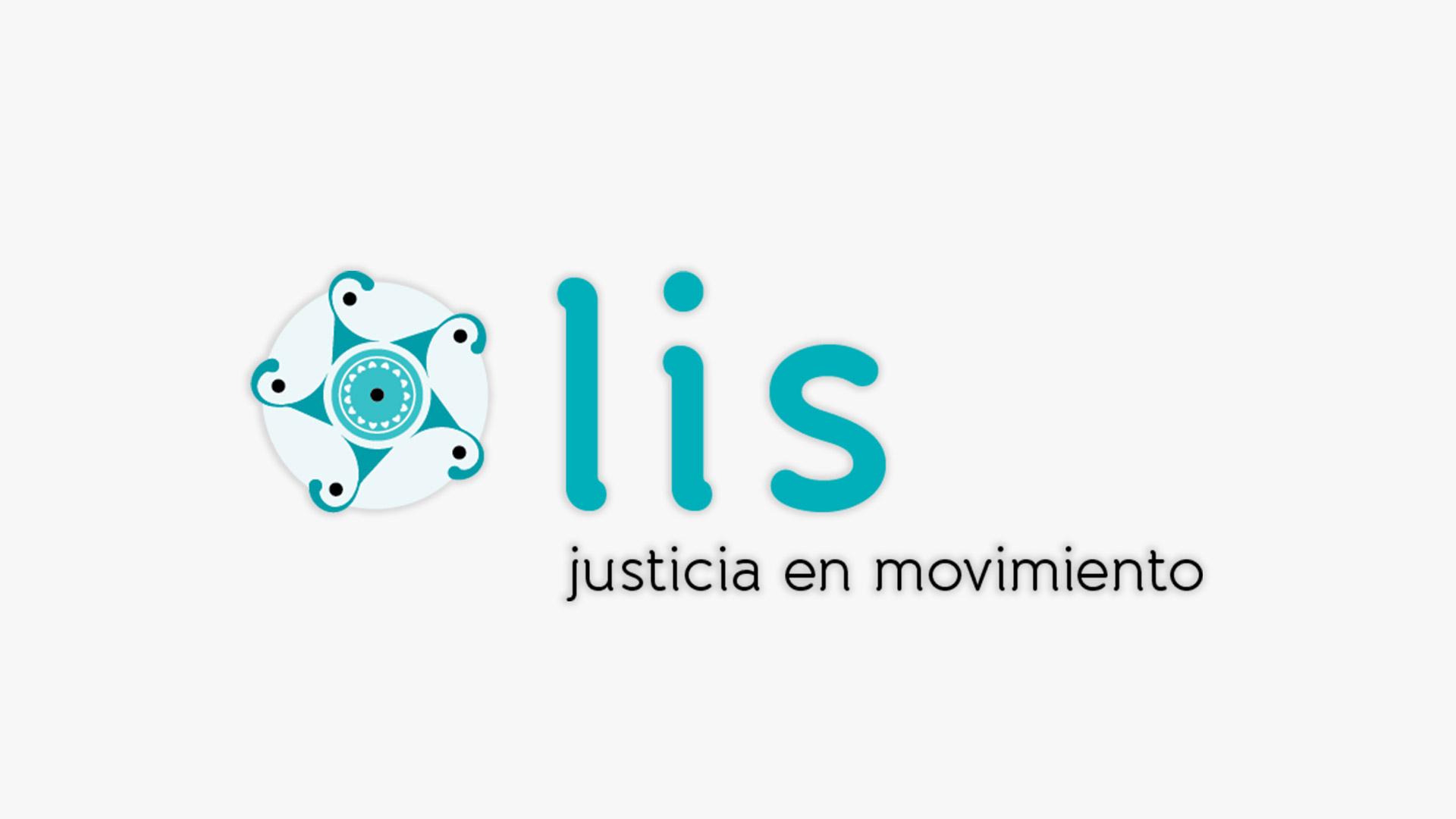 Branding para LIS Laboratorio de Investigación Social