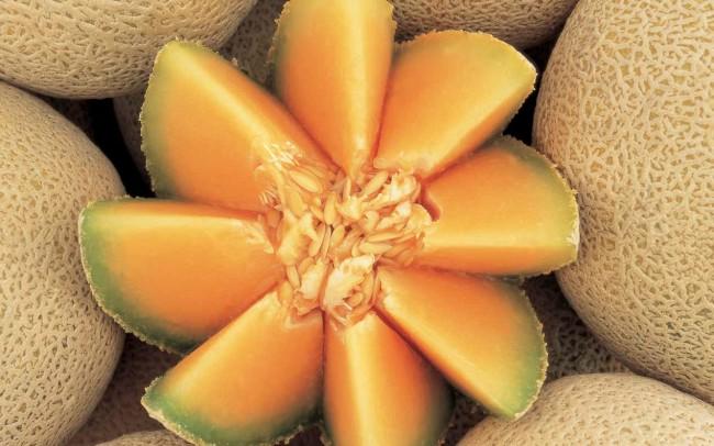 Fotografía Profesional de Frutas