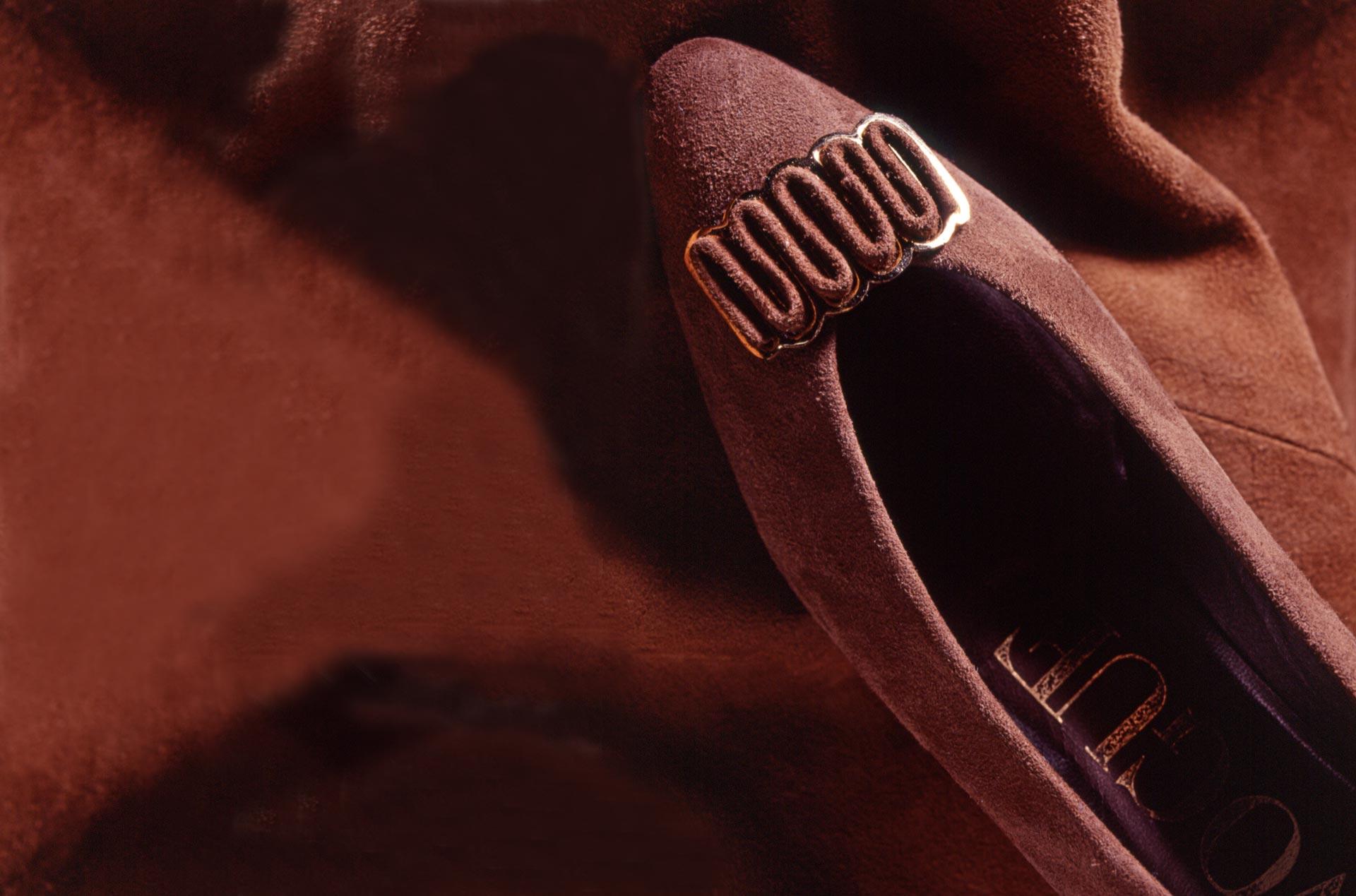 Foto de Zapato para Dama