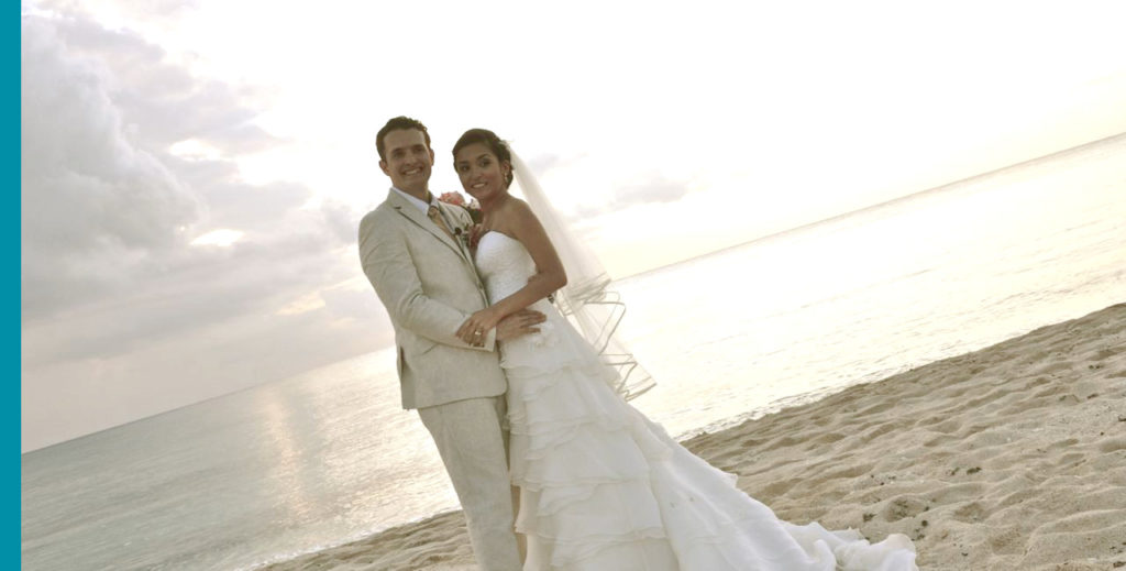 fotografia-profesional-de-bodas-eventos-sociales-novios-2