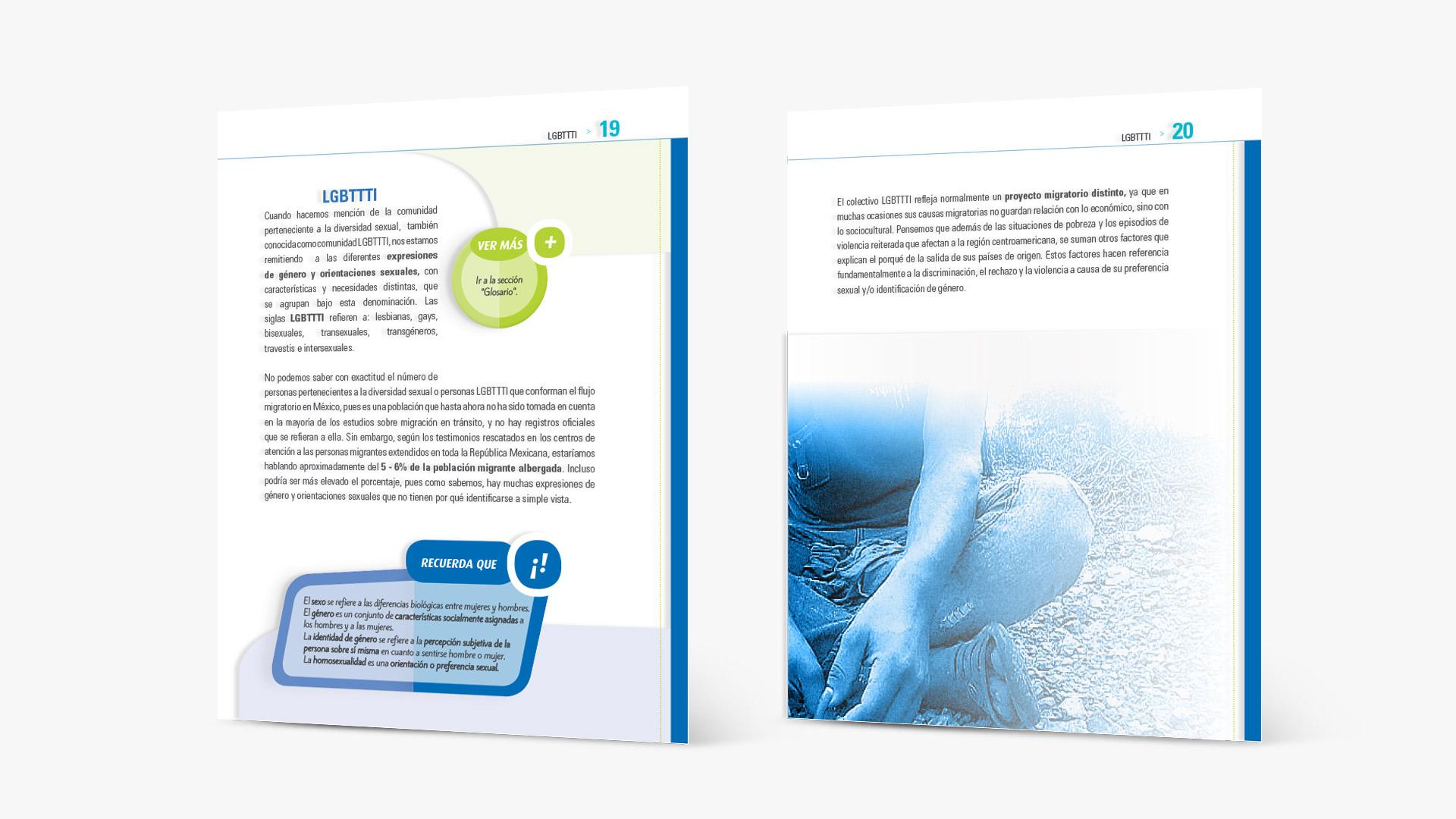 Dise o manual quinta imagen for Manual diseno de interiores pdf