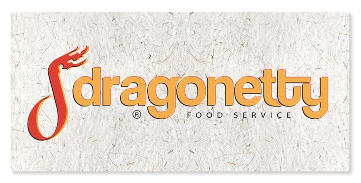 Identidad corporativa. Branding