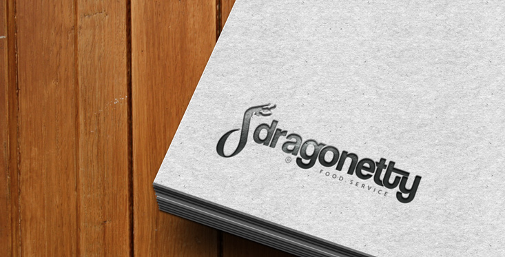 Branding. Identidad Corporativa