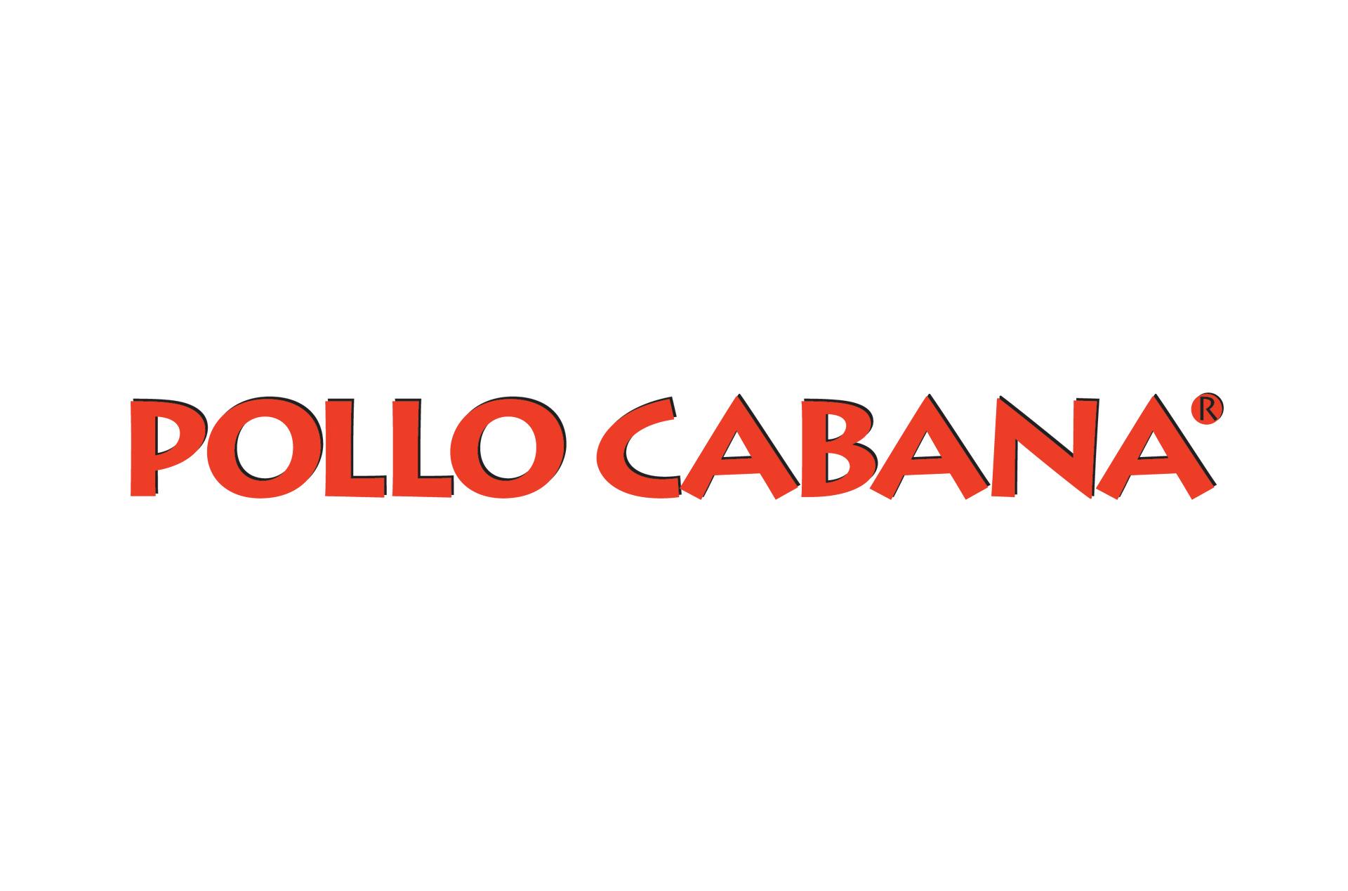 Branding, Imagen Corporativa para Restaurante