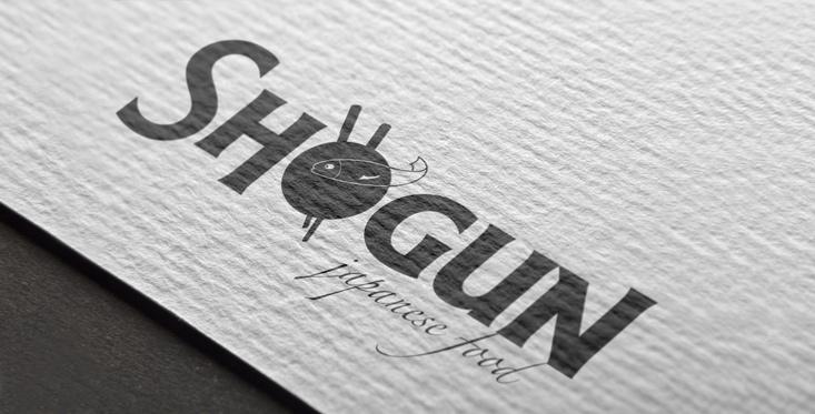 Diseño de Logotipo. Identidad corporativa