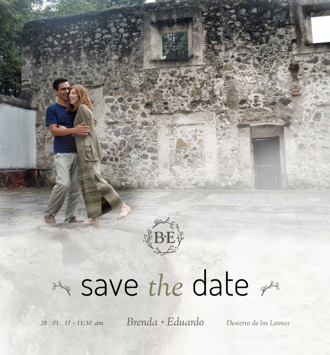 save-the-date-unio-invitacion-electronica-boda