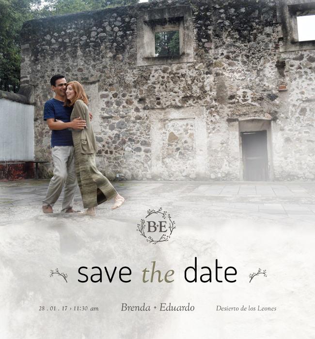 save-the-date-unio-invitacion-electronica-boda