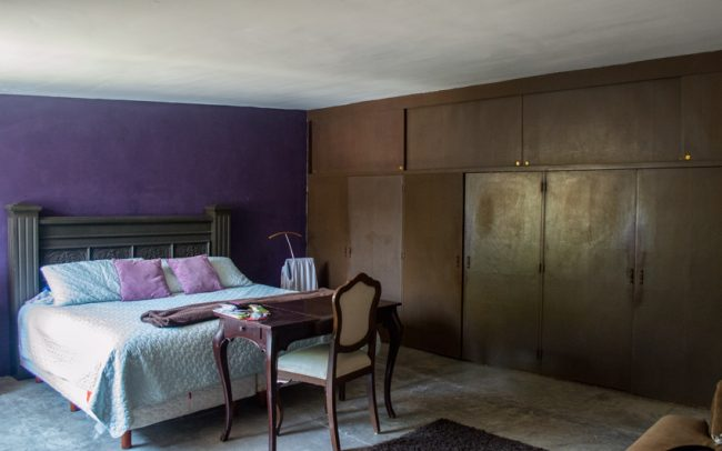 Casa en Venta Mriano Azuela 4, Ciudad Satélite, Circuito Novelistas, Naucalpan de Juárez, Estado de México